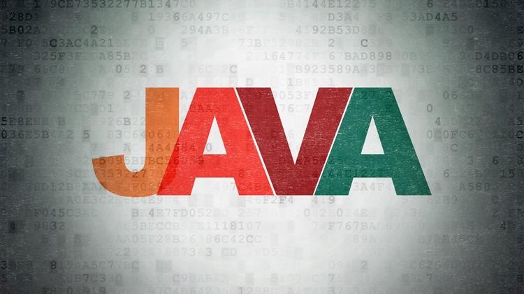 JAVA full stack development